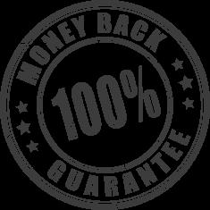 100-money-back