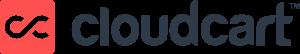 Създай собствен Успешен Онлайн Магазин на CloudCart | БЕЗПЛАТЕН, Бърз и Лесен!