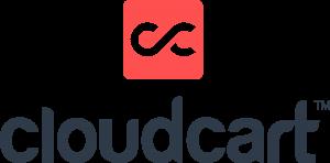 Създай собствен Успешен Онлайн Магазин на CloudCart